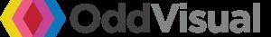OddVisual logo